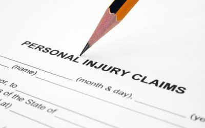 What Is My Personal Injury Case Going to Be Worth?
